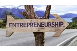 Perry Marshall: Entrepreneurship - The 80/20 Rule and Listening to Your Inner Procrastinator