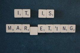 7 συνηθισμένα λάθη μάρκετινγκ που μπορούν να βλάψουν την επιχείρησή σας