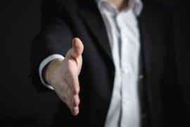 Πώς να επεκτείνετε την επιχείρησή  σας;
