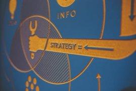 Τι ανταγωνιστική στρατηγική να ακολουθήσω και πως να την υποστηρίξω;
