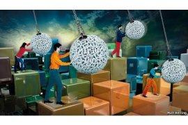 """Άρθρο του 'Economist': The """"Lean Startup"""" Methodology"""