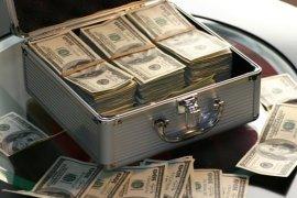 Χρηματοδότηση, Επιδοτήσεις, Αναπτυξιακοί Νόμοι