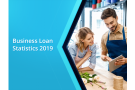 Small Business Loan Statistics (Updated 2019) - How Your Industry Affects Your Loan Chances
