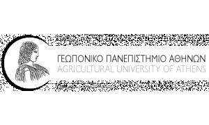 ΓΠΑ-logo