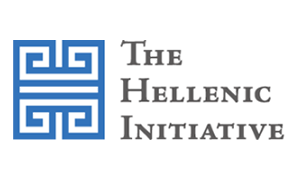 The Hellenic Initiative-logo