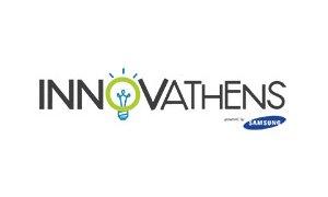 Innovathens-logo