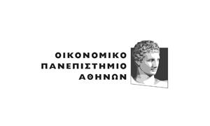 ΟΠΑ-logo