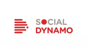 Social Dynamo-logo
